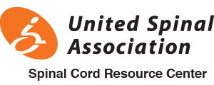 United Spinal Chapter Directory