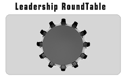 Chapter RoundTable