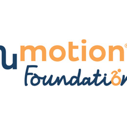 Numotion Foundation - Making a Difference