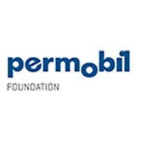 Permobil Foundation - Empowering Strength & Independence