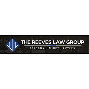 The Reeves Law Group 300