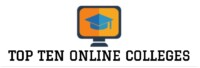 Top Ten Online Colleges
